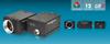 Grasshopper®3 12.0 MP Color USB3 Vision (Sony ICX834) -- GS3-U3-120S6C-C
