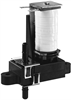 Piston diaphragm pumps - Image