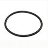 Accessories -- RLC630-ND