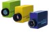 IR-BA Series High-speed Compact Radiation Thermometers -- IR-BATSA