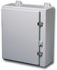 Control N Series Enclosures Type 12 -- N302416