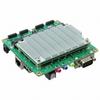 Single Board Computers (SBCs) -- 1406-0010-ND -Image
