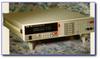 Vitrek Dielectric Tester -- 944i