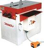 Bending Press -- T.70 Super