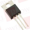 NTE NTE51 ( BJT, NPN, 400V, 4A, TO-220; TRANSISTOR POLARITY:NPN; COLLECTOR EMITTER VOLTAGE V(BR)CEO:400V; TRANSITION FREQUENCY FT:4MHZ; POWER DISSIPATION PD:2W; D ) - Image
