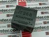 SCHAFFNER IT258 ( TRANSFORMER, PULSE, 1:1, 2.5MH; TURNS RATIO:1:1; INDUCTANCE:2.5MH; DC RESISTANCE:0.62OHM; ET CONSTANT:250V S; ISOLATION VOLTAGE:3.2KV ;ROHS COMPLIANT: ) -Image