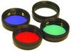 50mm CS H-alpha 10nm AR -- 51431 - Image