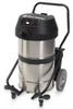 Critical Filtration Vacuum -- TornadoHeadmaster CFV 7000
