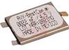 Capacitor;Double Layer;Cap 0.1 F;Tol -20,+80%;Vol-Rtg 5.5 VDC;SMT;Supercap -- 70001532