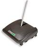 Elky Pro Wet/Dry Sweeper - 9.5 inch -- COM-EP1000
