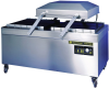 Vacuum Chamber Sealer -- VMS 883