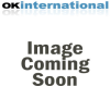 OKi Power Cord MX-PC1 -- MX-PC1