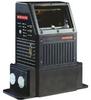 Industrial Scanner -- Microscan MS-890 - Image