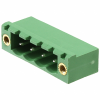 Terminal Blocks - Headers, Plugs and Sockets -- 277-14395-ND -Image