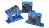 CurrentWatch™ ECSJ Series -- ECSJ401SC