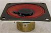 Speaker -- A2WI