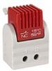 Enclosure Thermostat - Image
