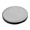 Temperature Sensors - PTC Thermistors -- 223-1185-ND - Image