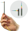 confocalDT Confocal Miniature Sensor -- IFS 2402-10/90 -Image