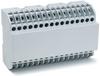 KU4000 Series -- 91.38 -Image