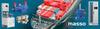 Valve Remote Control System (VRCS)