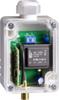 Wireless Repeater -- RF RxT EN868-230VAC