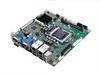 Intel® 6th Gen.Core™ i Mini-ITX Motherboard