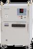 NoiseKen Voltage Dip and Up Simulator -- VDS-2002