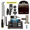 Hot Tap Digital Wireless Flowmeter -- H9095Z