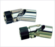 Universal Joints Selection Guide | Engineering360