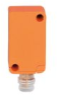 Inductive sensor -- IS5071 -Image