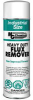 MG Chemicals 413B Heavy Duty Flux Remover -- MGC-413B-1L