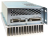Digital Input Sinusoidal Brushless Servo Amplifiers -- ACE1202-111-2221