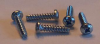 Thread Forming Screw -- 885734
