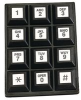 Keypad Switch -- 95F9478