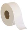 Rollsavr Jumbo Bath Tissue -- 13702/01