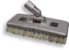 Versa Scrub Grout Brush -- COM-183409