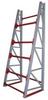 Rack - Reel: Starter Kit -- RERC-338