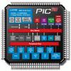 32-bit PIC® Microcontroller -- PIC32MX575F256H