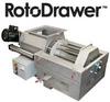 RotoDrawer™