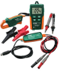 AC Voltage/Current Datalogger -- DL150