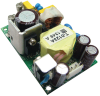 RGM-065U Series - Medical Switcher Power Supply -- RGM-040U-S05 -- View Larger Image