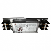 Power Line Filter Modules -- 364-1131-ND -Image