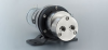 Gear Pump: Optima Series - 2000 ml/min - DC Motor