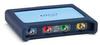 Automotive Oscilloscopes -- Picoscope 4425 and 4225