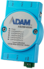 5-port Industrial 10/100 Mbps Ethernet Switch -- ADAM-6520 -Image