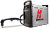 Plasma Cutting System -- Powermax125