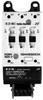 Magnetic Contactor -- N111BS0X3N - Image