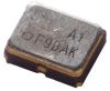 Oscillators -- 114-SG-8018CG125.0000M-TJHPAB-ND - Image
