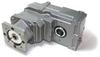 High Torque Parallel Shaft Servo Gearheads - Image